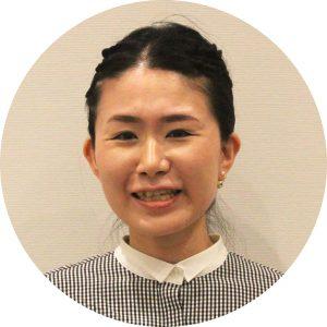 Maki Tanaka