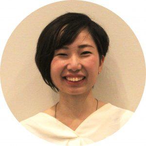 Ai Yamagiwa